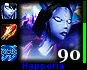 happeria's Avatar